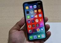 不買水貨的情況下,三星S10e和iPhoneXR哪個值得買?