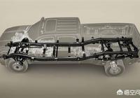 皮卡車的油耗高嗎?需要經常拉貨,選擇皮卡車怎麼樣?