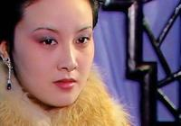 《紅樓夢》裡王熙鳳的桃花運