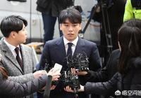 韓國警方對勝利不再申請拘捕令!這潭水又深又黑,大家有什麼看法呢?
