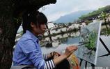 徽州古代建築 中國建築的編年史