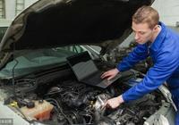 無論車子高配還是低配,不建議做的4項汽車保養,現在知道還不晚