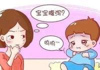 動不動就給寶寶吃益生菌?益生菌不能亂吃,這6點父母一定注意!