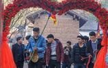 圖蟲人文攝影:彝族婚慶(三)