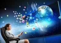 醫生產業創新三個趨勢值得關注!