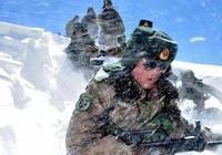 西藏官兵為啥該享受特殊優待?現在終於說清了!(附優待政策)