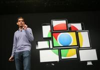 繼收購DeepMind、Kaggle之後,谷歌又專門成立了一家AI投資公司