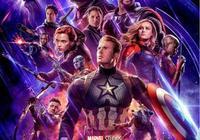 超級爭霸戰:誰都有漫威英雄夢,在這裡改寫復仇者終局之戰歷史