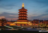 河南最可惜的城市,歷史上名揚四海,如今發展遠不及鄭州
