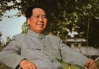 毛澤東讀《魯迅全集》:和魯迅之心,何以相通?