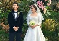 被宋慧喬宋仲基婚禮虐哭!這樣浪漫的婚禮,廣州人也可以有!