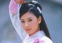 元末名將王保保的妹妹,趙敏的原型,嫁給朱元璋之子,被逼殉葬