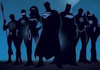 拯救了DC電影宇宙的《海王》,曾被視作DC漫畫的笑柄