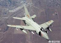 我國是否有必要開發新型的攻擊機?