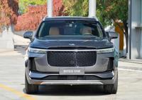 造車新勢力遍地開花 即將有四款智能電動SUV接受市場的考驗