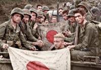 為何說日本不打太平洋戰爭,之前的十幾年戰爭,基本上就算白打了