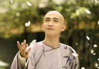 """333年前,""""千古情聖""""逝去,中國再無深情的男子!"""