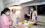2歲男童出生6個月時查出白血病,媽媽後悔沒聽醫生的話生下他