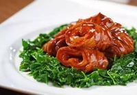 上海最好吃的美食,舌尖上的上海
