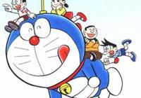 《哆啦A梦》里有哪些不为人知却又打动人心的细节?
