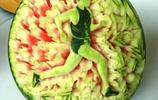 西瓜也瘋狂,這些都是西瓜