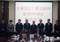 宜城漢江二橋正式開建,宜城到襄陽只需20分鐘車程實現了!