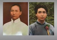 毛澤東過生日的軼聞趣事