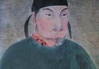 宰相勸唐昭宗殺光太監,皇帝一念之人心軟了,卻讓自己淪為階下囚