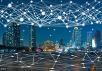 外媒:人工智能研究中國領先 西方首次失去全球重要技術的主導地位