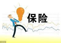 進行保險理財,需遵循一定的流程