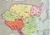 漢朝的歷史