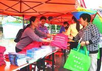 柳州市三江縣:讓權力在陽光下運行