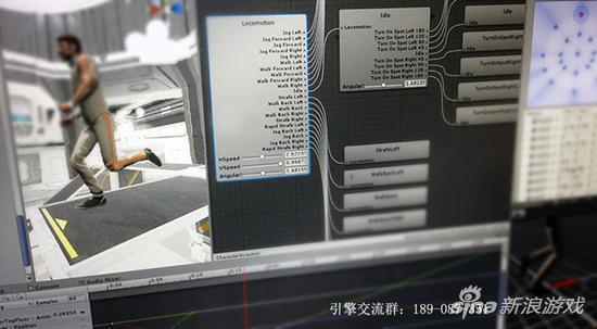 遊戲引擎科普:開發遊戲必須使用引擎嗎?