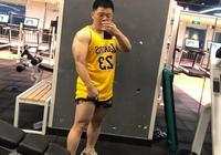 去健身房真的可以撩到妹子帥哥嗎?你們去健身房是怎樣的心理?假如有帥哥美女撩你怎辦?
