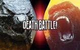 金剛大戰哥斯拉,誰才是怪獸之王?