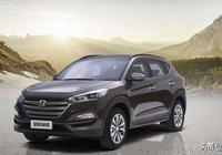 【談車幫】SUV市場火熱競爭激烈,北京現代全新途勝如何取勝