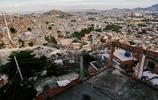 巴西城市鑑賞 之 里約熱內盧市
