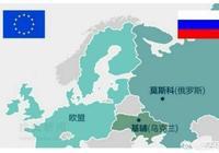 俄羅斯是如何制約烏克蘭的?