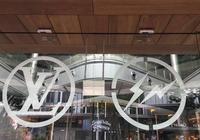 都說fragment design x LV這次聲勢浩大,YOHO!Boy帶你現場直擊新加坡限定店!