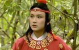 中國史上最經典的電視劇盤點,滿滿的童年回憶