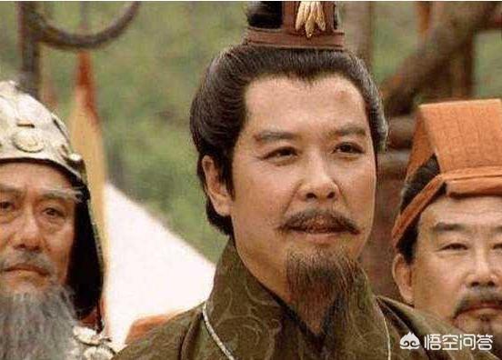 """陳壽給劉備寫列傳時,為什麼叫他""""先主""""?"""