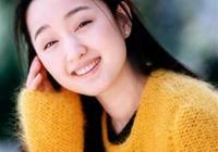 47歲楊鈺瑩為何嫁不出去?網友:看見這張照片我也不敢娶!