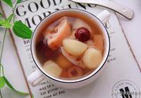 4月,別忘了多喝這碗湯水,清熱下火還止咳,全家老少都愛喝!