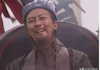 解密丨諸葛亮在湖南益陽巡視的一個神發明,讓讀書人爭了兩千年