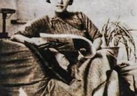讀凌叔華:一個令夏志清、朱光潛和李健吾同時稱讚的民國女作家