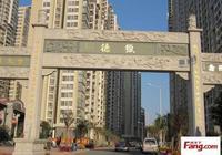 都市中的老記憶:廣州城中村之獵德古村