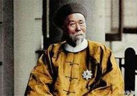 宋有陸秀夫文天祥,明有史可法,清朝滅亡時為何沒有殉國者?