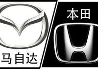同樣是緊湊型SUV,誰更適合家用車定位?馬自達CX-5與本田CR-V