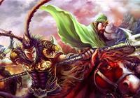 三國時期堪比呂布的叛徒,反覆無常害死關羽,最後被諸葛亮坑死!
