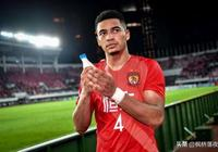 歸化進球員談目標嚇壞中國球迷!對中國足球太不瞭解了,目標太高